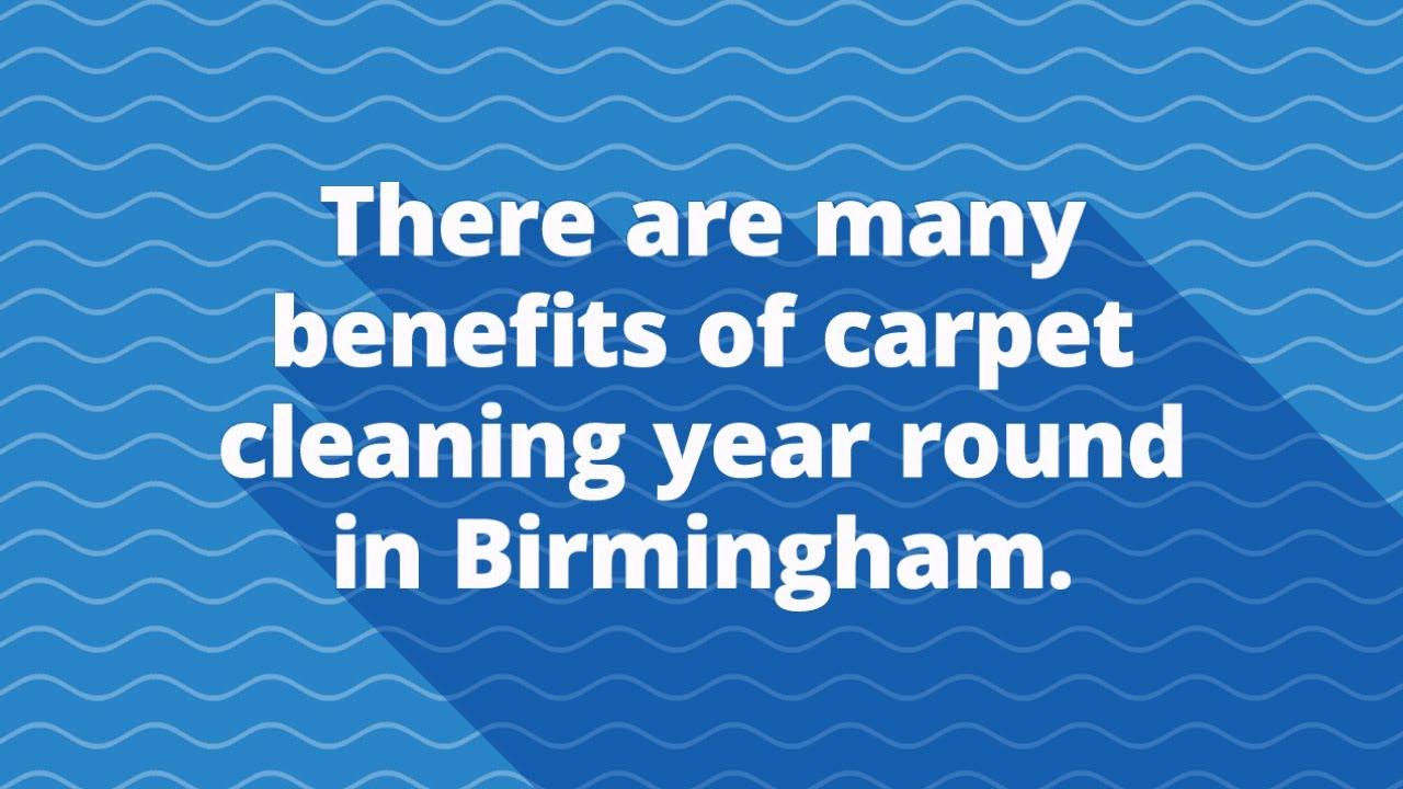 Carpet Cleaning In Birmingham Mi Floor Matttroy