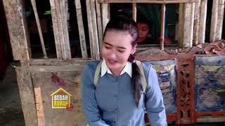 Apa Daya Hidup Susah di Rumah Reot | Moment | Bedah Rumah 236