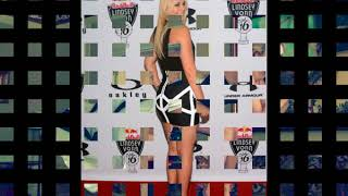 Lindsey Vonn Hot Photos Images Bikini Pics Gallery