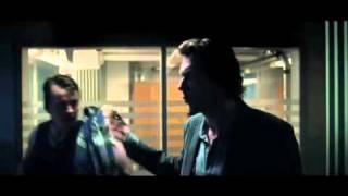 VARES PAHAN SUUDELMA Official clip 1 © Solar Films