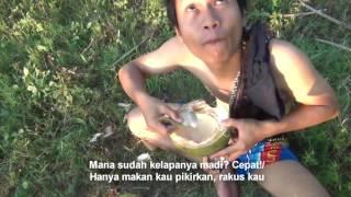Topangae (Film Palu)