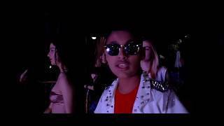 Petrit Vullkani ft. Batalioni B13 - Ska si ne (Official Video)