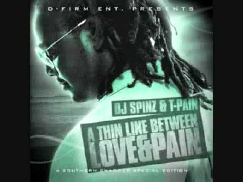 2 Pistols ft T Pain She got it