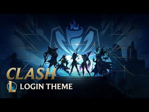 clash- -theme-song---league-of-legends