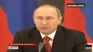 2015 Путин Новое ядерное оружие! США захлебнется(, 2015-03-31T22:00:16.000Z)
