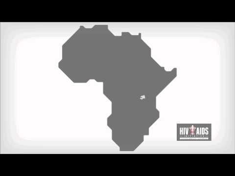 Rwanda HIV/Healthcare Initiative