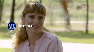 Sestričky II. (4) -  v utorok 24. 9. 2019 o 20:30 na TV Markíza