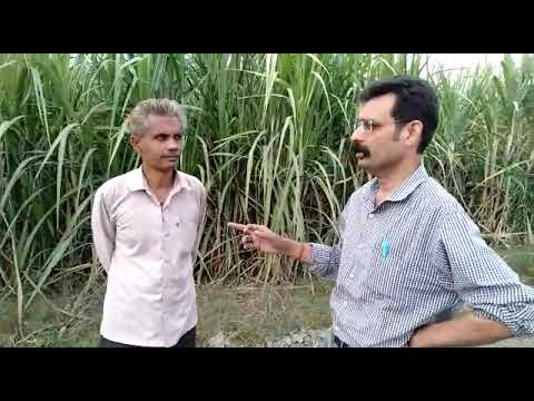 farmer science