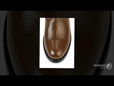 Сапоги Just Couture смотреть ролик