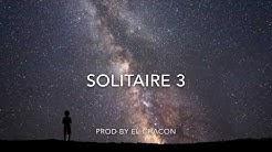 Instru Rap - Kidaki Sad Guitare Type Beat «Solitaire3» Instru Triste/Douce