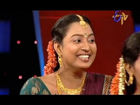 Star Mahila - 2nd March 2013 Travel Video