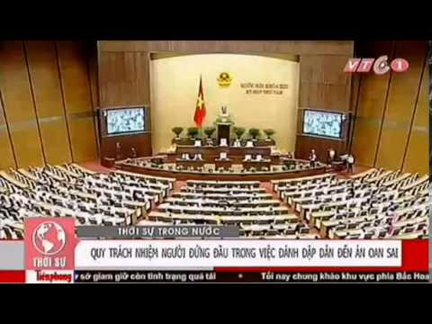 VN-CONVENTION AGAINST TORTURE
