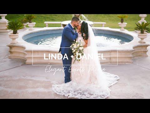 grand-island-mansion-wedding-video- -walnut-grove,-ca