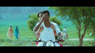 Thamil movi vedi song