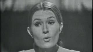 """Jean Pierre et Nathalie """"Dimanche à Orly"""""""