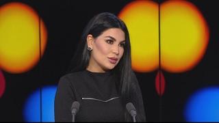 singer aryana sayeed the voice of afghan women