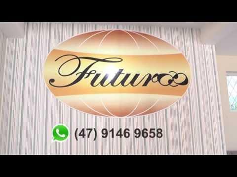 FUTURO COLCHÕES