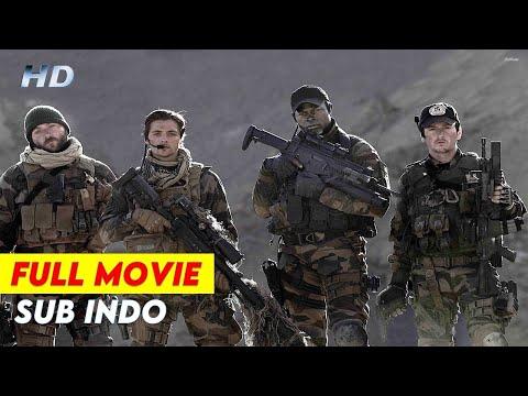 Film Action Terbaru 2021 || SF Movie || Film Box Office || Bioskop 21 || Sub Indo