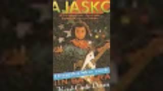 Gambar cover AJASKO_IIN BATARA