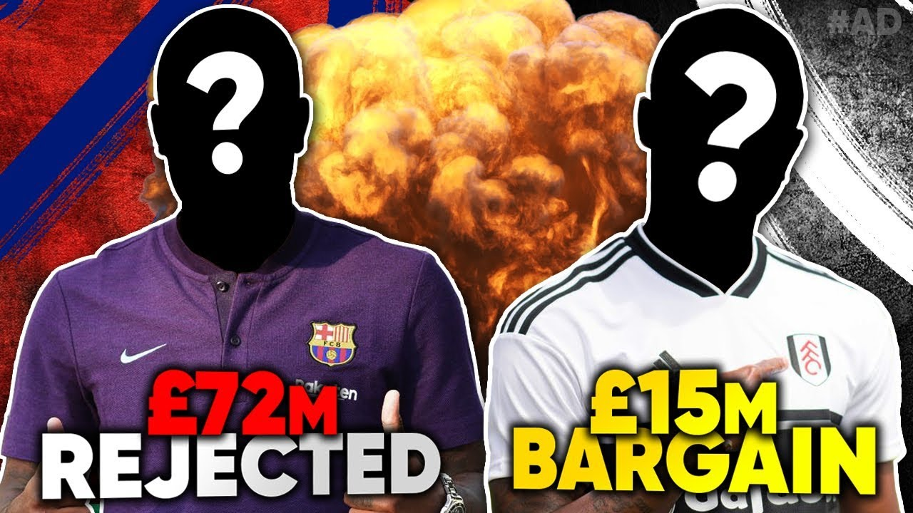the-biggest-bargain-transfer-in-the-premier-league-is-the12thman