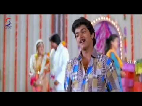 Manathil nindra kathaliye   Whatsapp status   Vijay   poove unakkaga