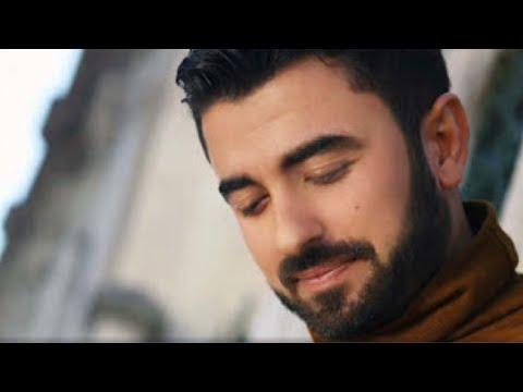 Murat Belet - Gül Menzil
