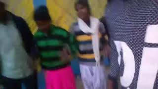 New barati garda dance santhali video (2018)