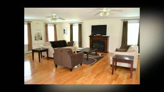 1 Marissa Lane - Home For Sale in Litchfield Maine