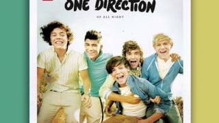 One Direction | Save You Tonight | Up All Night | (Audio)