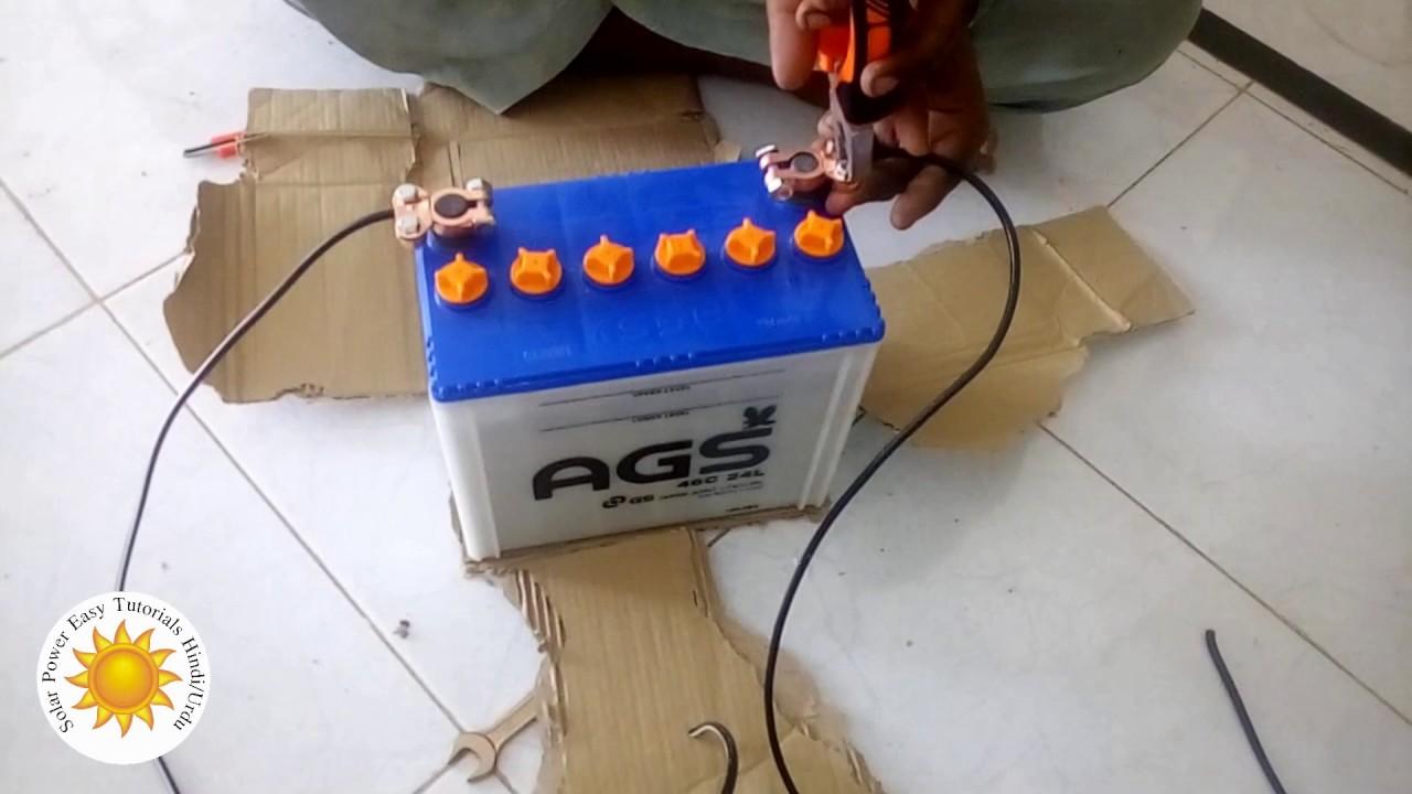 Пенал kite 602 smart-3 ➦ купить на ☛ vv. Ua® ☚ ✓ более 10 тысяч товаров ✓ более 50 тм ✓ 100% качество ✓ прием заказов 24/7 доставка по всей.