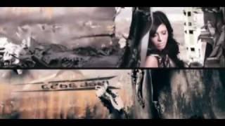 Video Ameerah - The Sound Of Missing You REMIX (blitztv) youtube.wmv download MP3, 3GP, MP4, WEBM, AVI, FLV Februari 2018