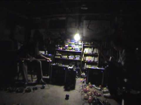 Northampton Wools 6.11.09 Northampton MA
