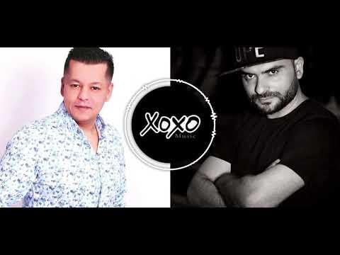 XOXO - My Baby Ft Muharrem Ahmeti (official video)