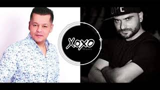 XOXO - My Baby Ft M.Ahmeti(official video)