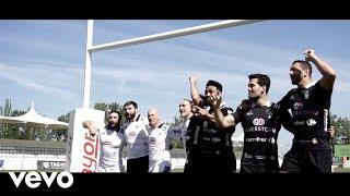 Смотреть клип Celtas Cortos - Energía Positiva