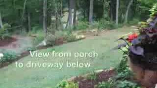 Saluda, North Carolina Home for Sale