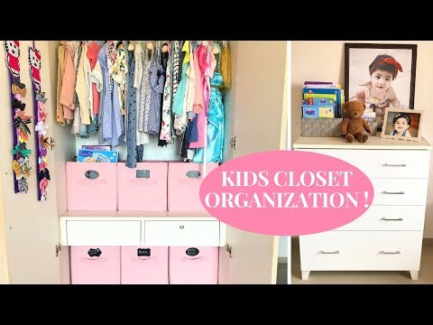how-to-organize-kids-closet-?-/-indian-kids-wardrobe-organization