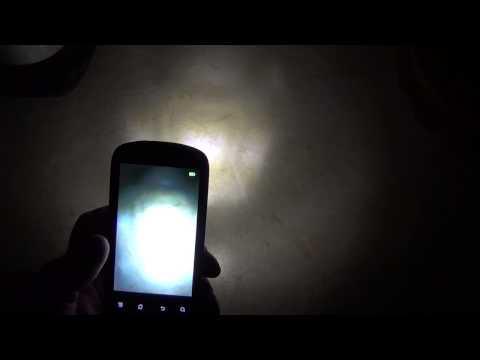 Фонарики на Андроид телефоны (смартфоны)