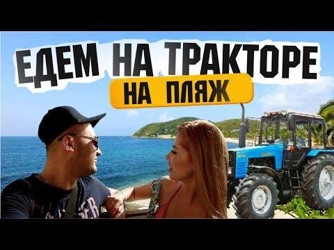 День#4  Влог: пляжи Турции / Litore Resort Hotel & Spa 5 / Окурджалар Аланья /Отдых в Турции