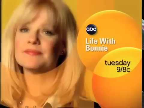 """ABC 2002-03 Promo Package """"America's Broadcasting Company"""""""