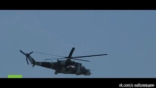 Ukraine War - Ukrainian army conducts counter-terror operation at Donetsk airport Ukraine