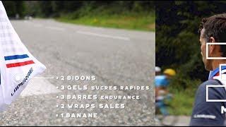 Tour de France 2019 - Au ravito !