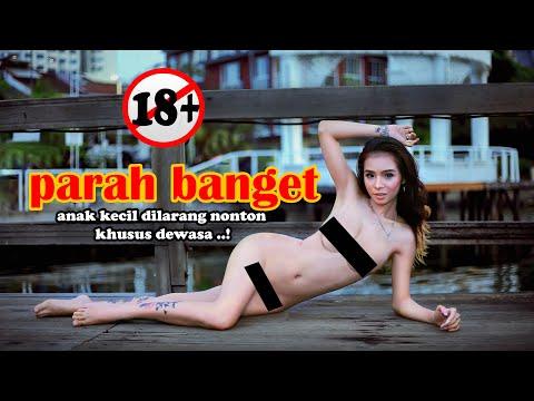 Event Photo Model Yang Berani Buka Bukaann...!!!