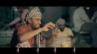 Desi Daru Main Ni Peeni || Viral TikTok Audio || Original Song ||