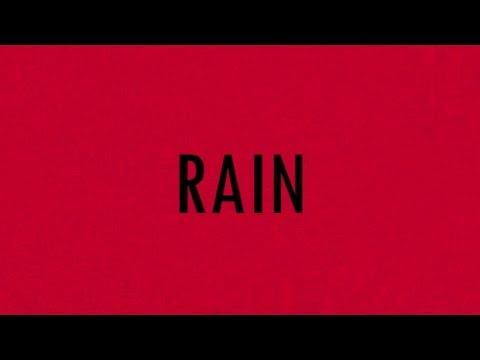 DAS MOON - RAIN