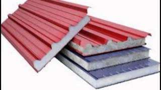 видео Частые Вопросы о сборных гаражах из металлоконструкций, металлопрофиля