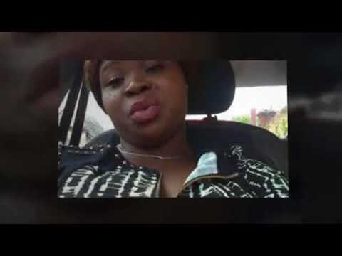 sugar mummy hook up in eldoret