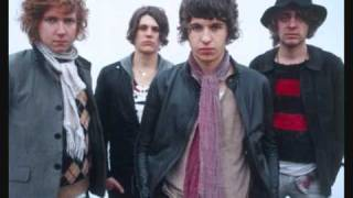 Скачать The Kooks Young Folks