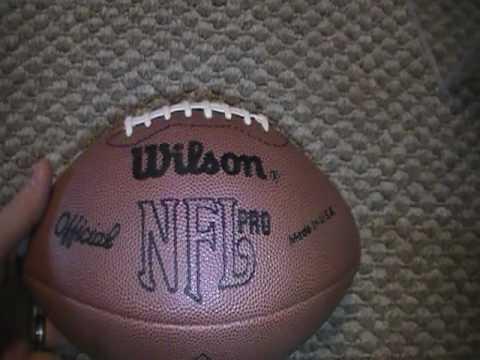Joe Montana Autographed Football Hall Of Fame 49ers For Sale!!!