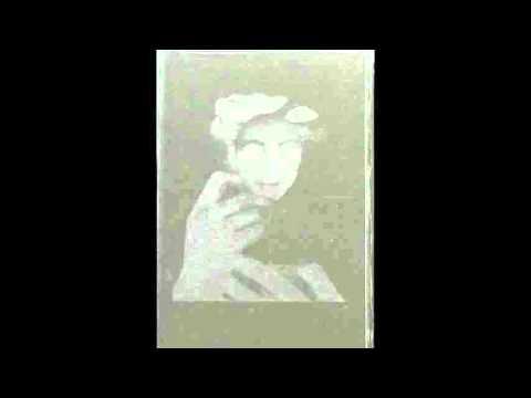 Noir Noir - Black Curtain [Full CS]